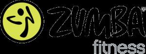 zumba_zumba_logo_color_HT-trans